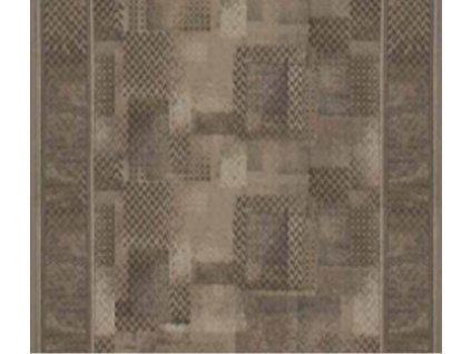 TRIBE - běhoun š.100 cm