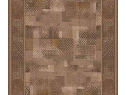 TRIBE - běhoun š. 67 cm