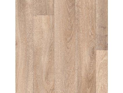 NORDIC STABIL - French Oak Beige - 4504000