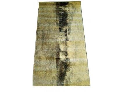 Hanseatic kusový koberec FULY  80x150 cm, 9890 HF13