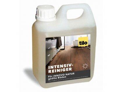 TILO Intenzívní čistič oleje Innovo NATUR INTENSIVREINIGER