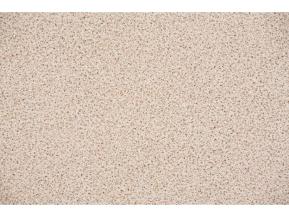 Novoflor Extra - zbytek 2120-35 - 7,875 m2