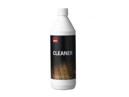 Kahrs Cleaner - obsah 1l