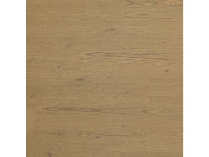 umber oak rustic light