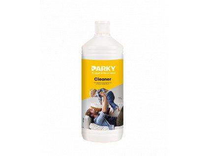 foto parky cleaner 1l fles