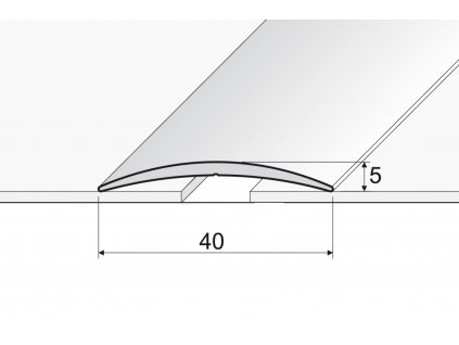 A13 Profil