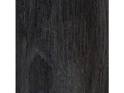 Blackened oak