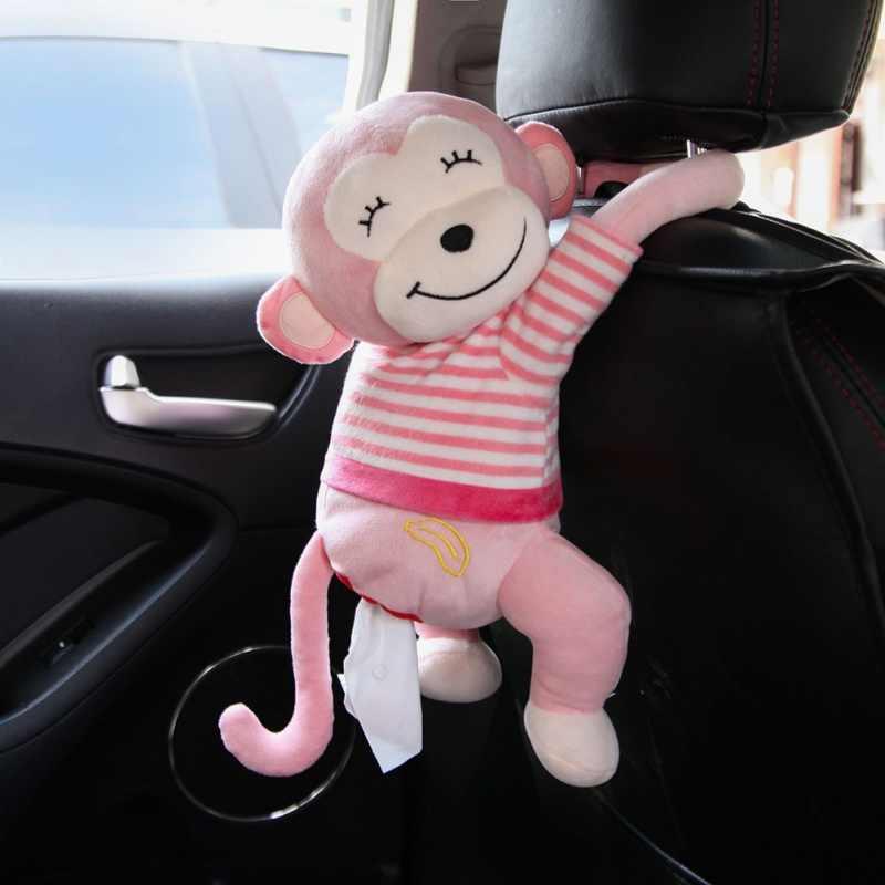 Creative-Tissue-Box-Cute-Monkey-Paper-Napkin-Case-Cute-Cartoon-Animals-Car-Paper-Boxes-Wall-Car.jpg_q50