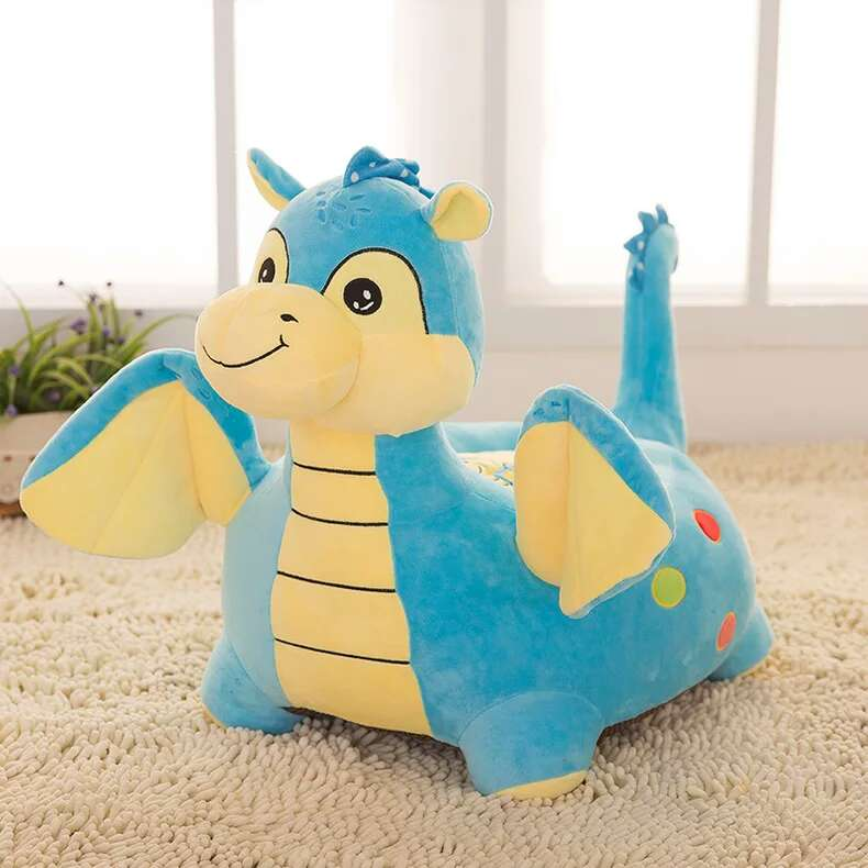 baby-dragon-design-kids-portable-sofa-chair-blue-1481884591-79556081-81239baeb2517864b0e074391cd94327