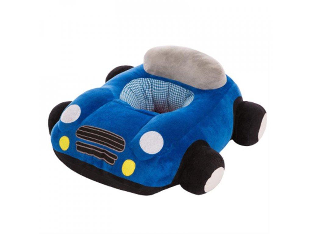 915_baby-sofa-car-blue