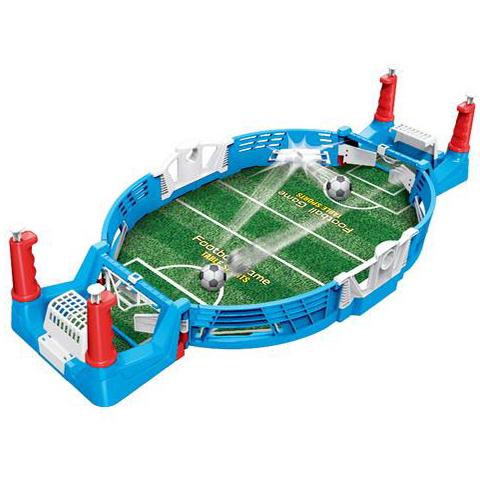 luna-super-goal-stolny-futbal-hraci-set-49x31cm-2
