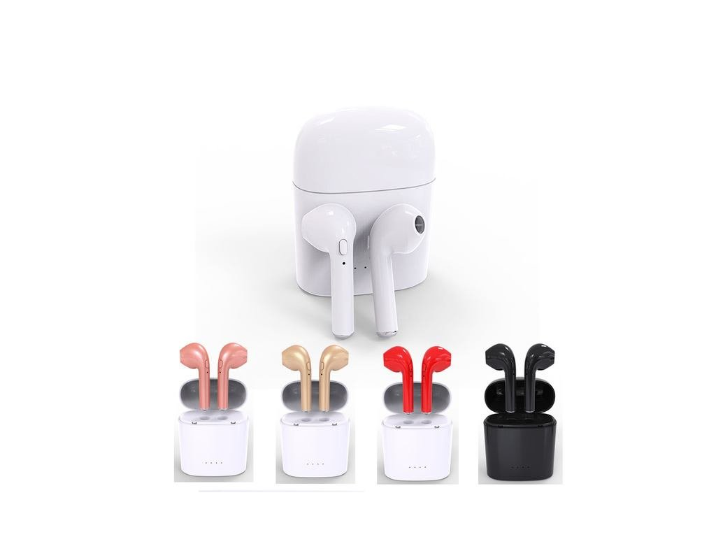 HBQ i7S TWS Twins Wireless Earbuds Mini Bluetooth V4 2 Stereo Headset earphone For Iphone 8.jpg 640x640