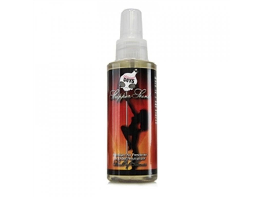 air 069 04 stripper scent 800x800