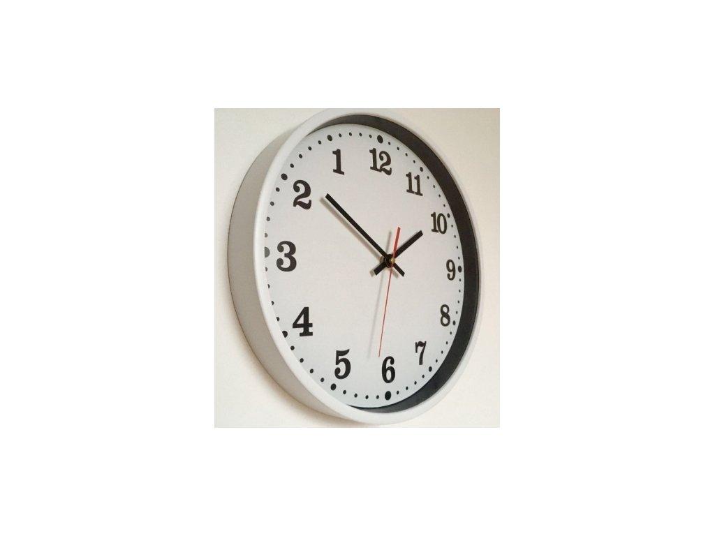 obratene hodiny