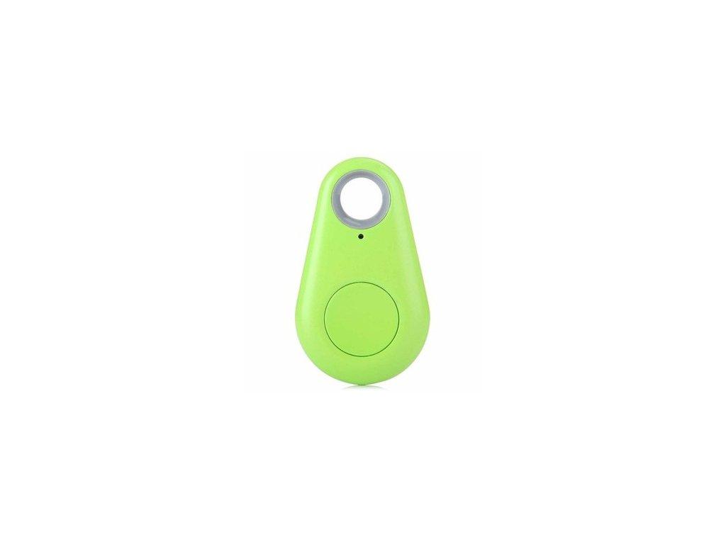 itag smart wireless anti lost alarm self portrait bluetooth 4 0 remote shutter gps tracker for kids pets green intl 2383 4944315 1 product