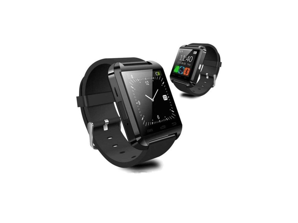 6c3cad8f3 sku 417673 101 · Smart Watch U8 (13) 500x500