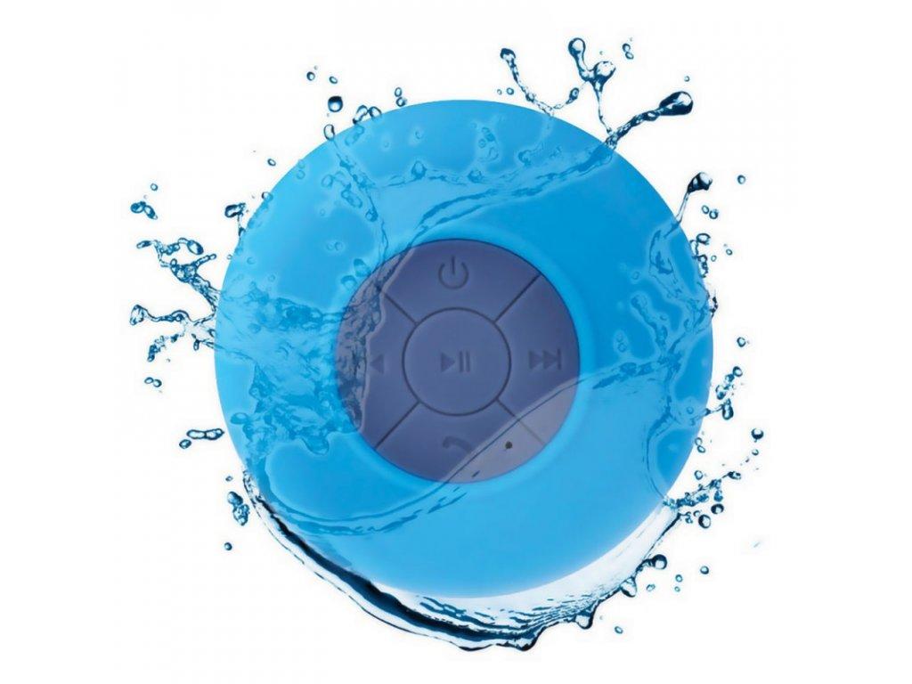 waterproofshower blue 1 1