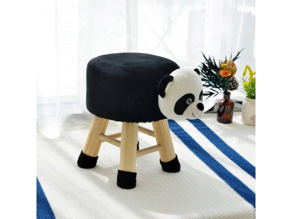 tab panda