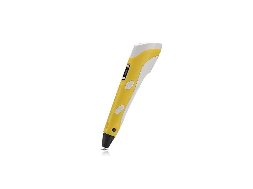 pero zlt