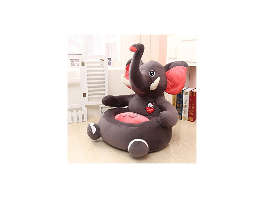 breathtaking animal bean bag chairs for kids 51gumjhzdoljpg