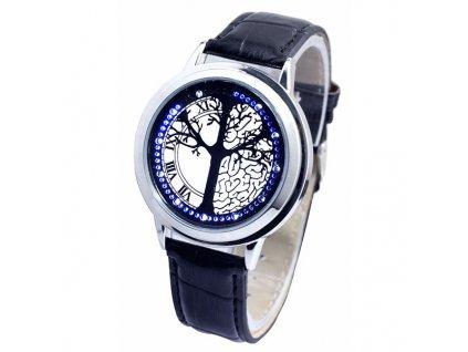 hodinky 1