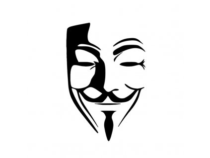 Polep Anonymous
