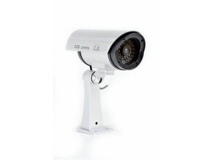 b961f7d0c Špionážne kamery a sledovacie zariadenie - Za facku