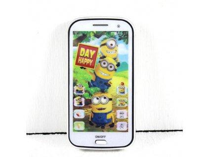 2346284 151108183312 SMARTPHONE MINION (1)