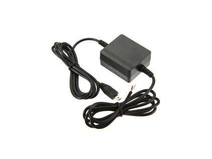 kabel pre pevne pripojenie gps lokatora k autobaterii original
