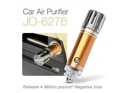 mini cisticka vzduchu do auta ion jo 6276 1543844307