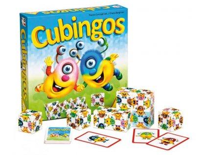 cubingos4
