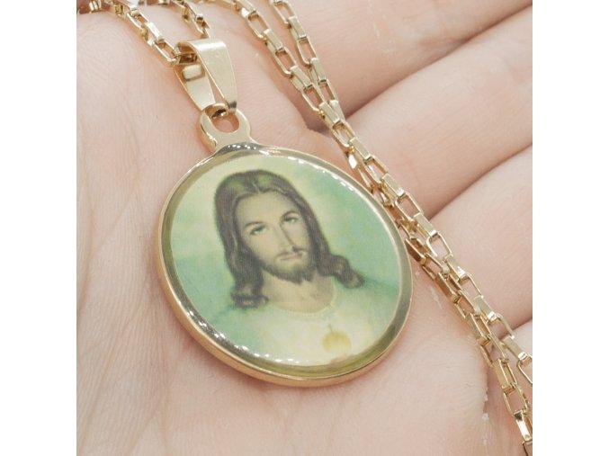 Unisex R-Jesus