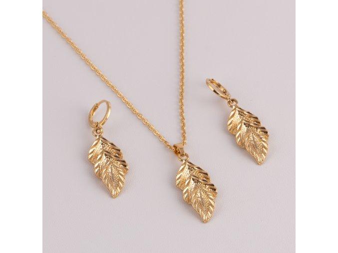 Silver Square Black
