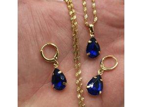 Blue2 1