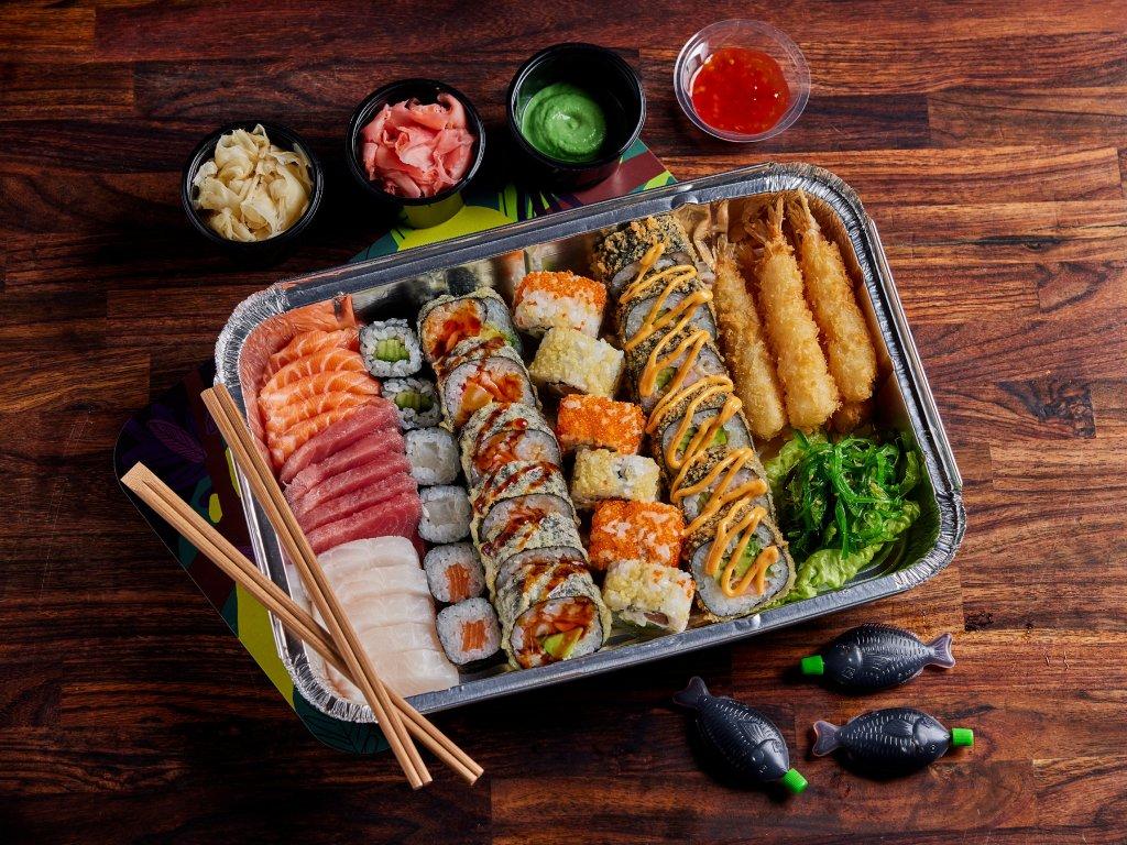brasileiro zaba eshop sushi krevety m (3 of 5)