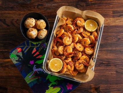 brasileiro zaba eshop sushi krevety m (2 of 5)