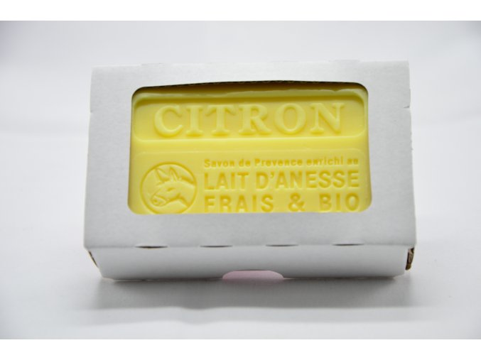 Citron OM
