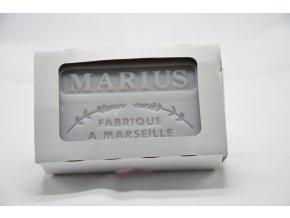 Marius (Mužská vůně)