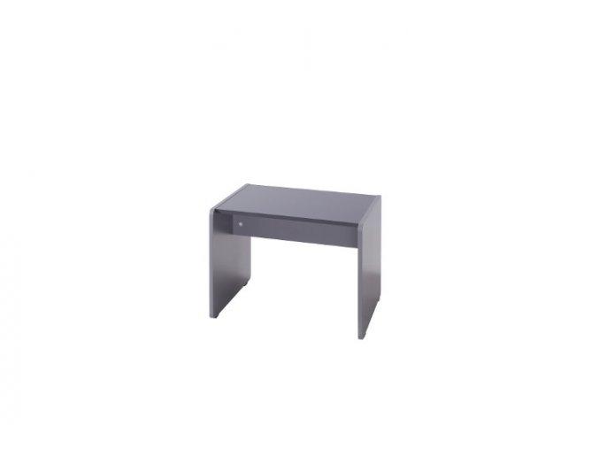 LD12 – Konferenční stolek 60 LIDO