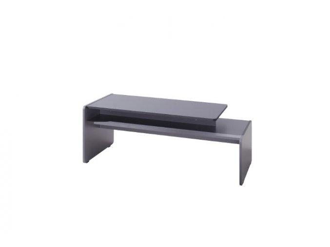 LD13 – Konferenční stolek 120 LIDO