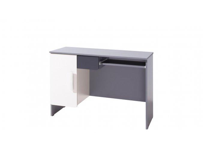 stůl bílá