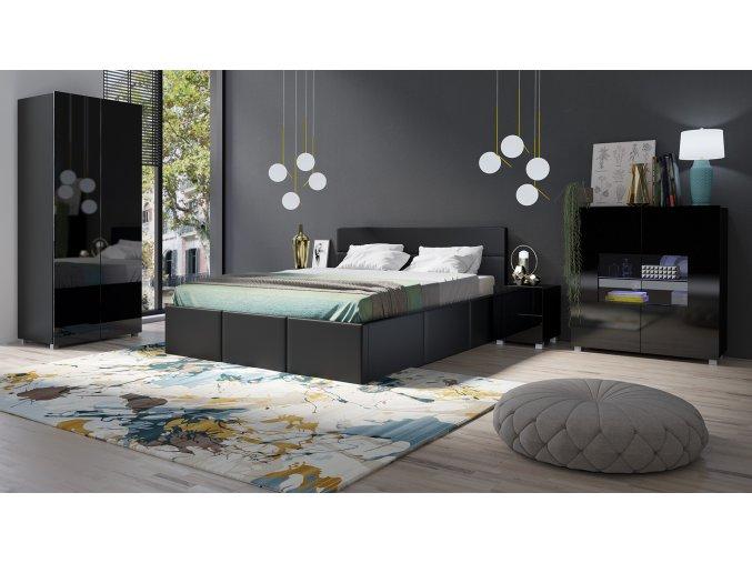 ložnice 9