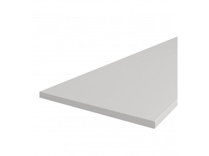 zamowienie 2018 52 aluminiumF8110 020000