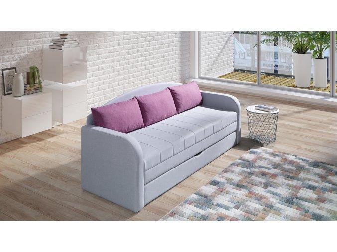 sofa krokus 2
