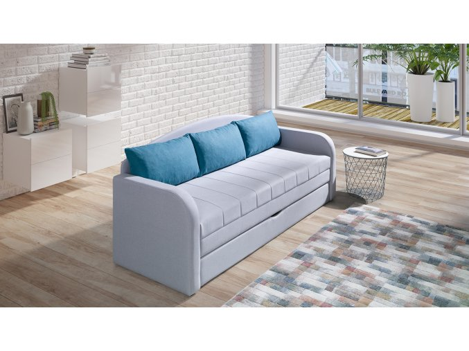 sofa urkus 2