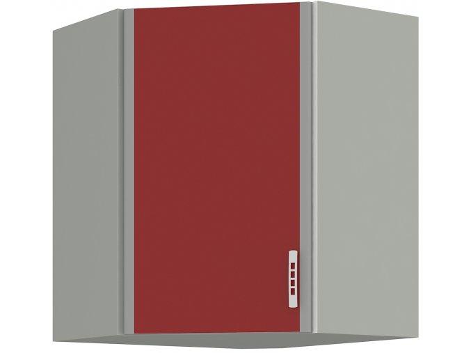 58x58 GN 72 1F Elma