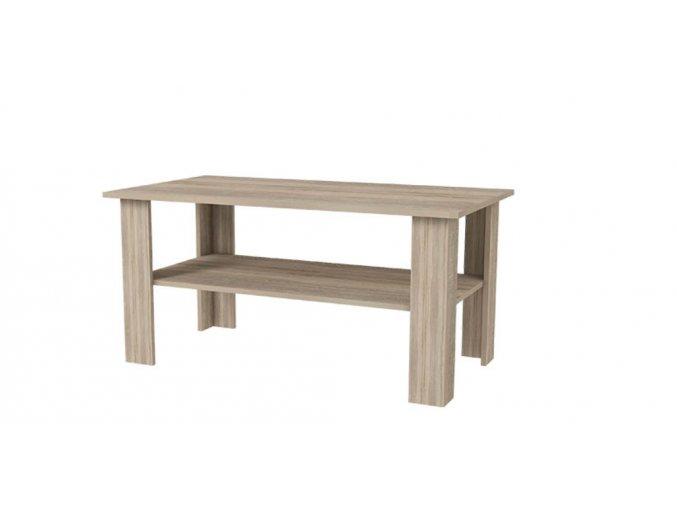 stůl úprava