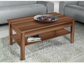 Konferenční stolek CAMA Švestka