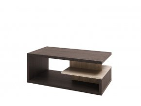 KD5 Konferenční stolek KOLDER