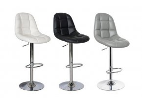 Barová židle C-198